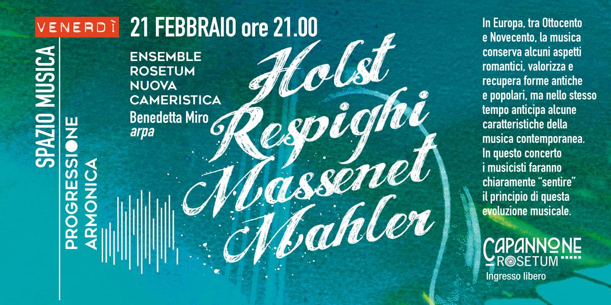 21_febbraio_2020_Progr_Armonica_Non solo opera rosetum