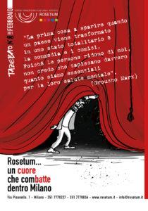 TAZEBAO_8_Groucho_Marx_Rosetum