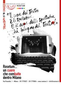 tazebao_10_teatro_rosetum