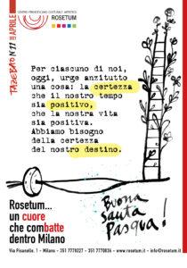 tazebao_11_pasqua_rosetum