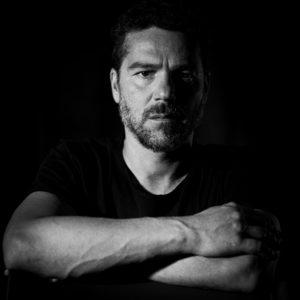 Emiliano d'auria quartet rosetum jazz Festival_9 giugno 2022