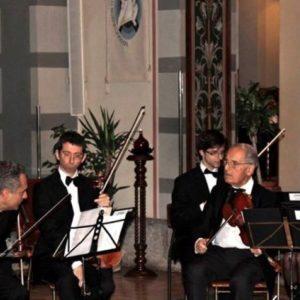 Concerto meditazione per la settimana santa progressione armonica rosetum_13 aprile 2022