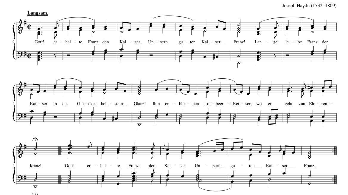 I grandi classici progressione armonica rosetum_21 gennaio 2022