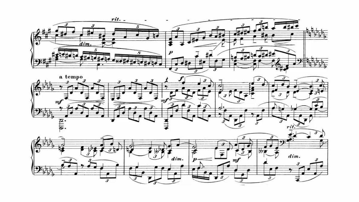 salon musik tardo ottocento progressione armonica rosetum_3 dicembre 2021
