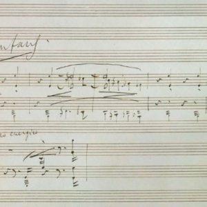 archi e voce romanticismo italiano progressione armonica rosetum_27 maggio 2022